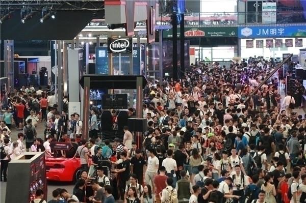 中 텐센트, 글로벌 게임투자 광폭 행보