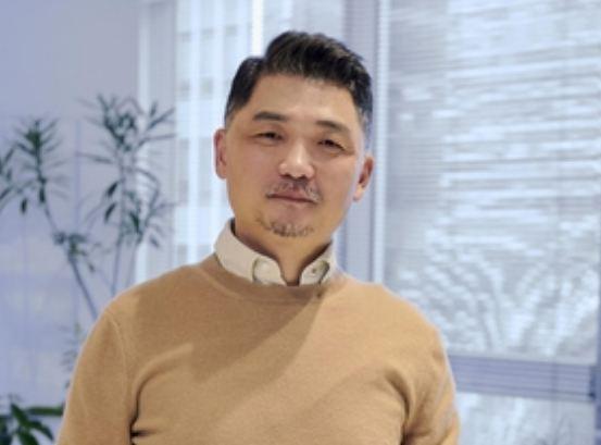 """김범수 """"사회문제 해결위해 재산 절반 이상 기부할 것"""""""