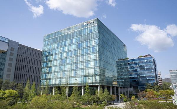 NHN, 지난해 영업익 1025억원…전년比 18.2%↑
