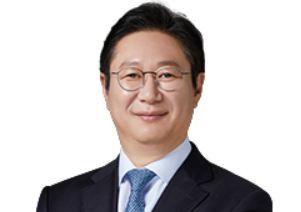 """황희 문화부 장관 """"게임법 개정안 업계 의견 적극 반영"""""""