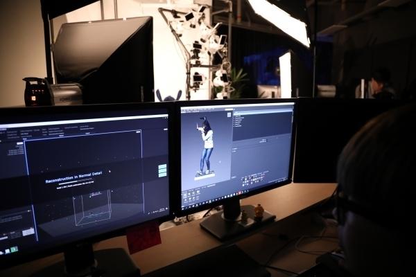 게임업계 큰 그림 그리며 R&D 투자 확대
