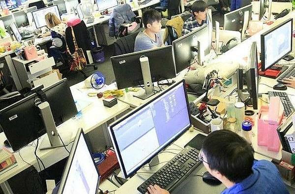 게임업계 연봉인상 경쟁 '점입가경' … 전망은?
