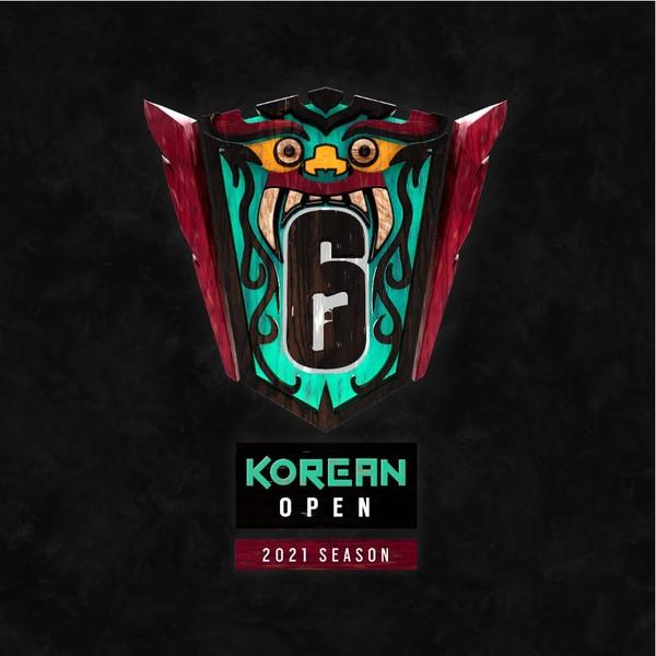 유비 '레인보우식스 시즈' 코리안 오픈 결승 18일 개최