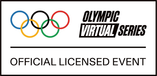 '파워풀 프로야구 2020' 가상 올림픽 예선 개최