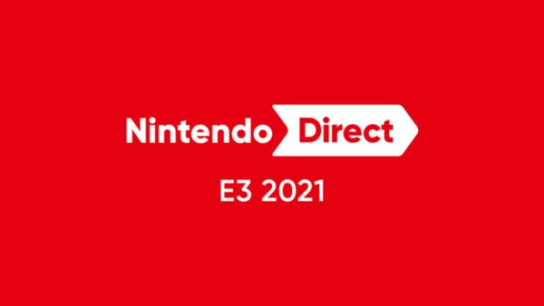 [E3 2021] 기대치에 미치지 못했던 '닌텐도 쇼케이스'
