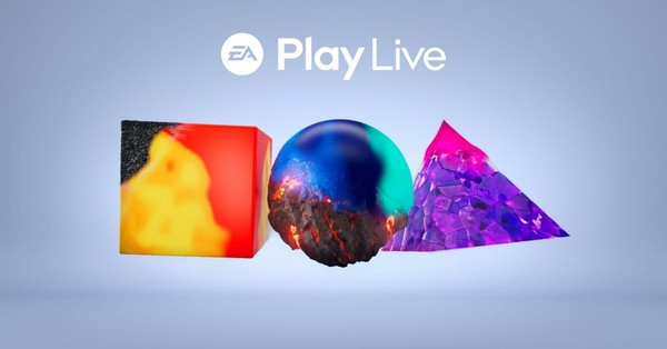 'EA 플레이 라이브' 쇼케이스 내용 알찼다