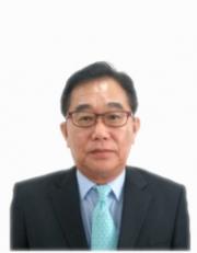 게임물관리위 신임위원장에 김규철씨 내정