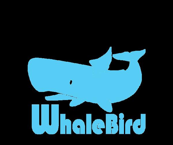코원, 웨일버드와 매치3 퍼즐게임 퍼블리싱 계약