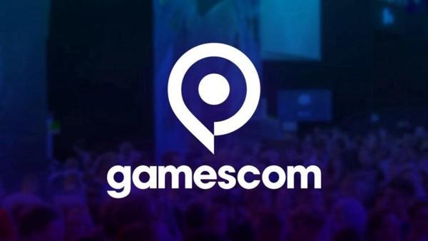 '게임스컴' 출품 3개사 반등의 계기 될까?