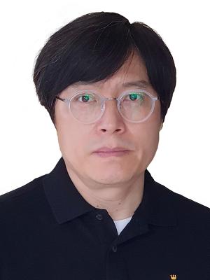 한빛소프트 이승현 신임 대표 취임 … 전문경영인 체제로