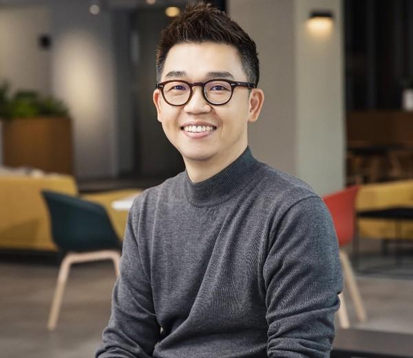 슈퍼캣, 신임대표에 김영을 부사장 선임
