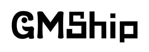 GMShip