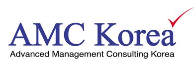 AMC Korea