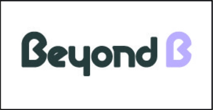 Beyond B