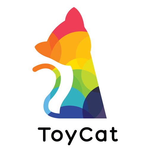 ToyCat