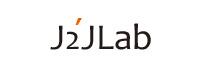 J2JLab
