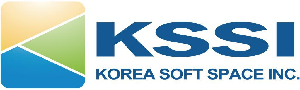한국소프트스페이스
