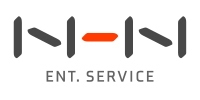 NHN Entertainment Service
