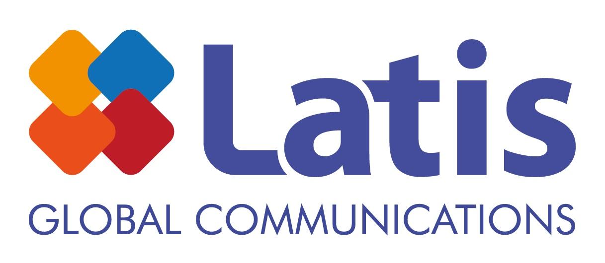 ㈜Latis Global Communications