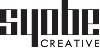 ㈜Syobe Creative