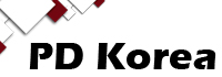 PD Korea