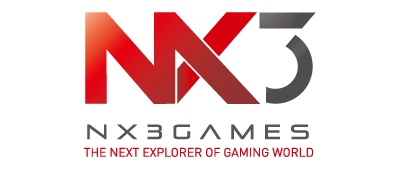 NX3GAMES