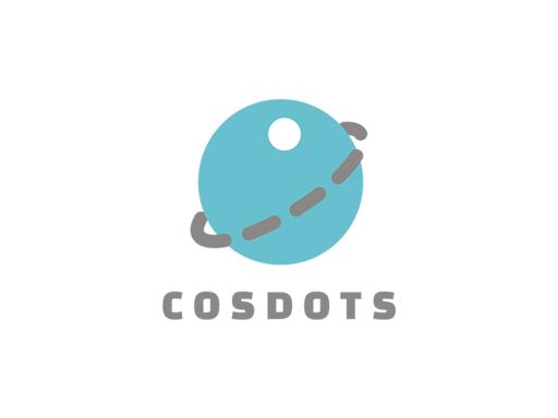 코스닷츠(COSDOTS)(동업)