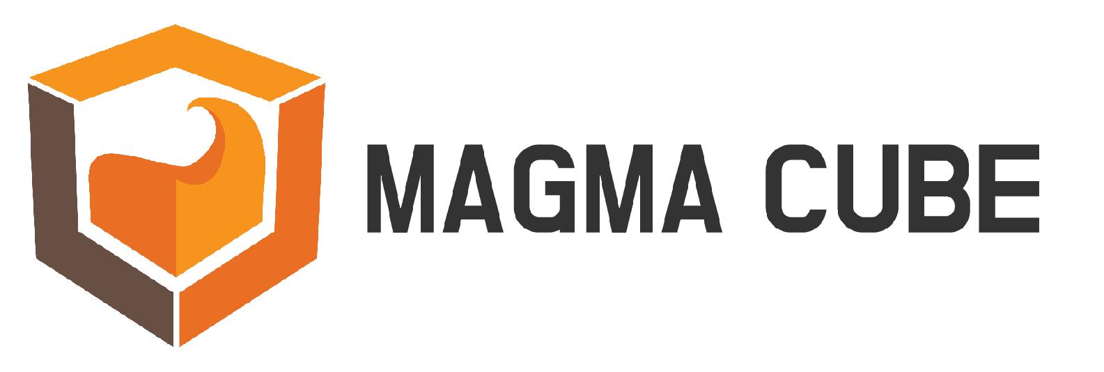 주식회사 마그마큐브 (MagmaCube Co. , Ltd)