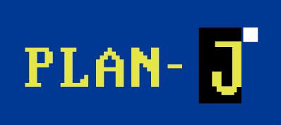 플랜제이(PLAN-JCo.,Ltd.)