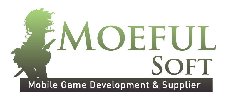 모에플소프트