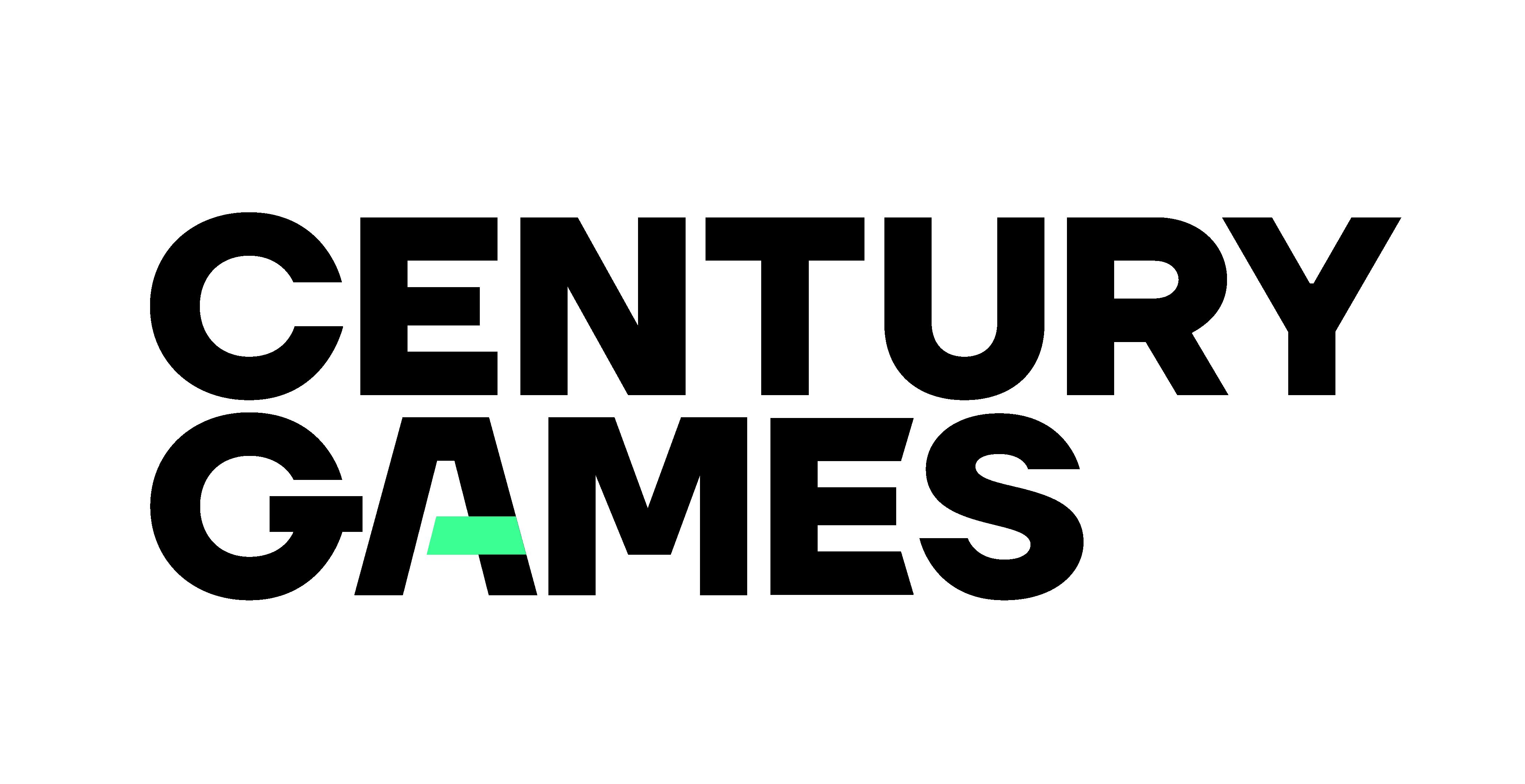 센추리게임코리아