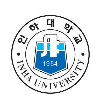 인하대학교 산학협력단