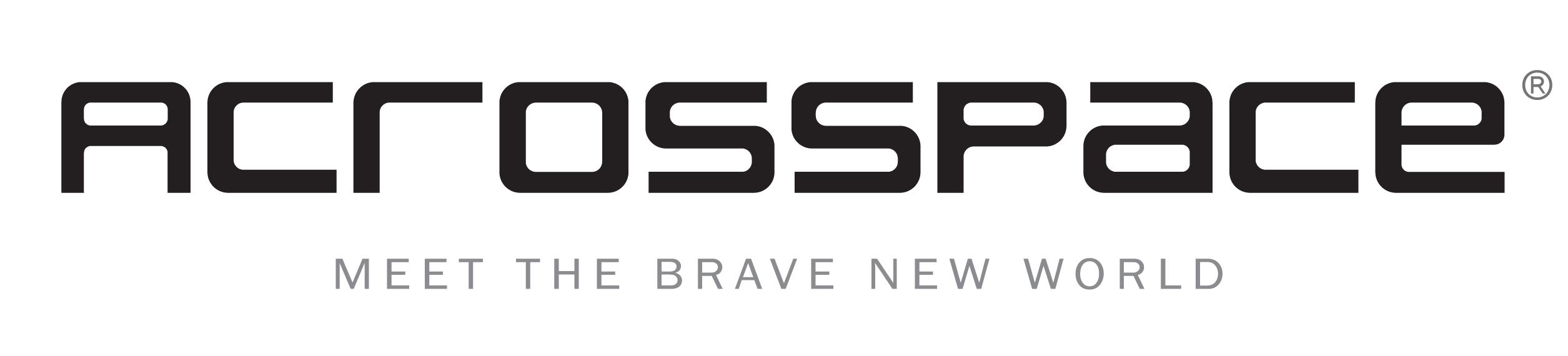 ACROSSPACE Inc.