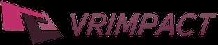 VR임팩트(VRIMPACT)