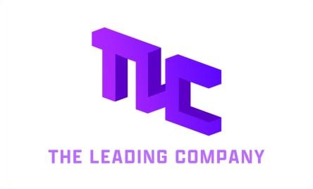 티엘씨(TLC Co., Lt
