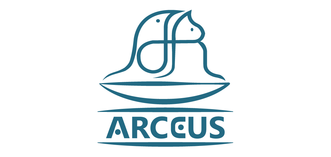 아르세우스