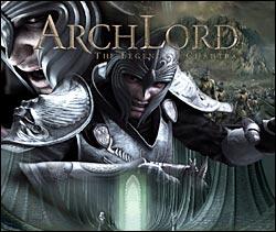 MMORPG 아크로드게임