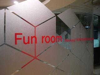 회의실_funroom