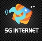 SG인터넷