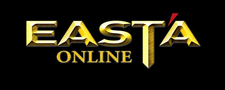 Easta Online