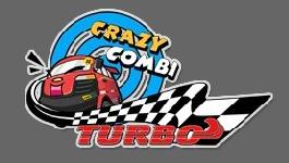 Crazy Combi Turbo
