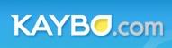 Kaybo.com