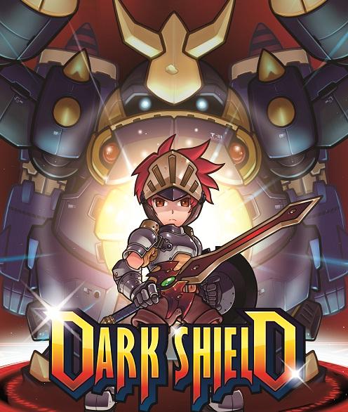 DarkShield