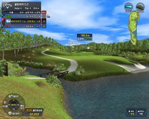 게임화면02