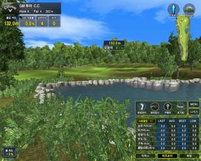 게임화면03
