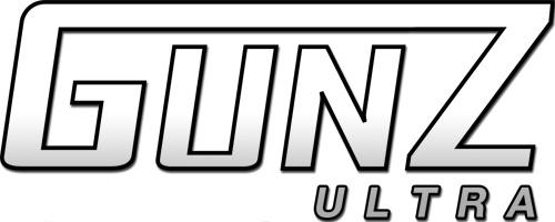 Gunz Ultra