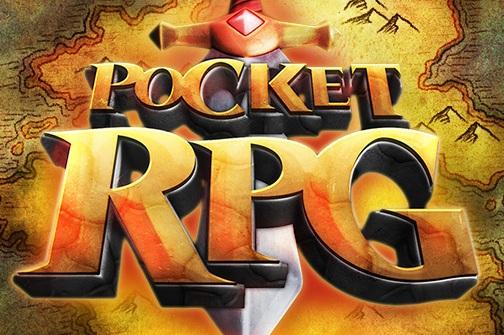 포켓RPG