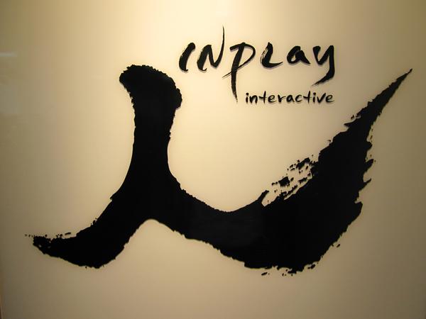 inplayinteractive