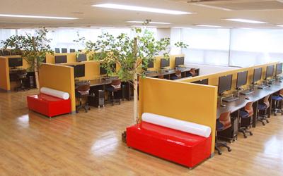 지지스쿨강의실