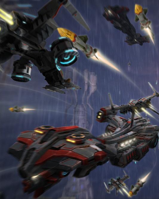 게임화면01
